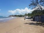 Calabash Bay
