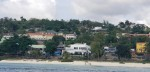 Old Hospital Beach