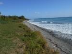 Roselle Beach