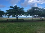 Priory Public Beach
