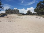 Fort Clarence Beach Park