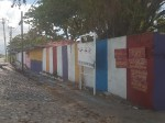 Port Henderson Beach
