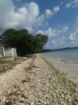 Bluefields Beach Park