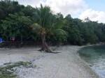 Oracabessa Bay