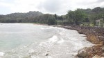 Innes Bay Beach