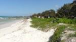 Duncans Bay Beach