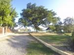 Lyssons Beach