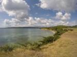 Pera Beach