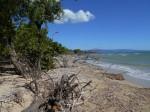 Font Hill Beach
